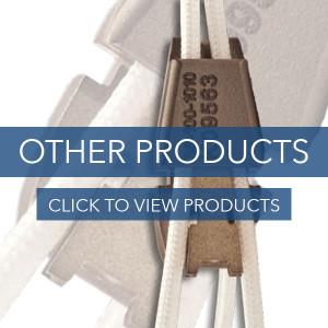 Profortho Orthopaedics Other Products